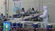 黑龙江:县域经济持续向好