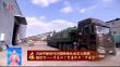 """黑龙江:打造种业""""中国芯"""""""