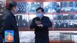 胡昌升:加大招商引资力度加强产业项目建设 建设富有特色宜居宜业宜游边境城市