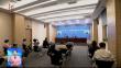 哈尔滨市举行第31场疫情防控新闻发布会