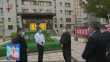 张庆伟在哈尔滨市检查指导疫情防控工作时强调 从严从细抓好社区和隔离点管控 以最快速度阻断疫情传播链条