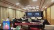 黑龍江省召開秋季農業生產和農村疫情防控視頻推進會議