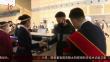 哈尔滨机场将开通哈尔滨——济南——成都航线