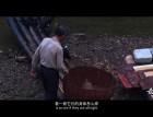第06期 桂林 漓江渔火