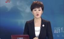 卫视新华视点20170413