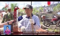 新闻联播20170610