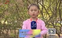 冻梨播报站20170628