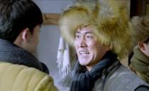 《林海雪原》精彩宣传片花
