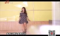 大城小爱20170826