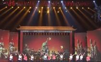 冻梨剧场201709017
