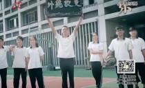 冻梨播报站20170911