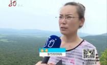 冻梨播报站20170907