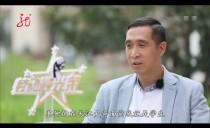 劳动最光荣20171109