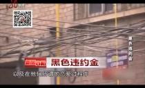新闻真相20171120