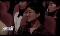 冯唐写给小陶朱公子 有钱就了不起吗