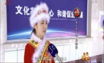 新华视点20180126