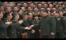 新华视点20180213