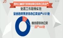 新闻联播20180309