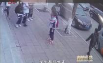 夜航说法20180425 重庆:情侣婚前买房 分手后咋办?