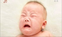 权威辟谣:流眼泪可以排出人体内的毒素?谣言!