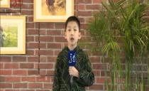 冻梨播报站20180427 哈尔滨市闽江小学校第十四届校园读书节