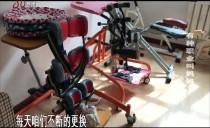 天舒工作室20180501 有种职业叫妈妈