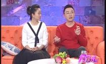 微說20180430 電影《開國大典》片段