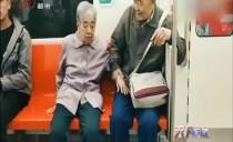 """天下夜航20180604 姑娘""""露腿照""""意外走红 原因令人感动"""