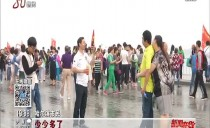新闻在线20180618 黑龙江:农业提质增效再提升