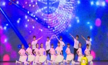 冻梨剧场20180609  永泰世界