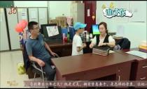 劳动最光荣20180718 哈尔滨技师学院文秘速录教研室主任——孙秀英