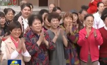 帮忙20180928 第二届黑龙江省农产品大赛 已经起航