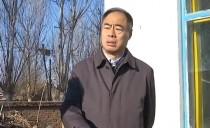 齐齐哈尔:孙珅在泰来 龙江调研时强调 强化市场化思维加快实施乡村振兴战略 把谋划和推进重大产业项目建设摆在更加突出的位置