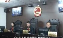 庭审内外20181106