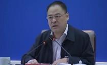 双鸭山:市政府召开2018年第十三次常务会议
