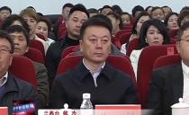 绥化:兰西县政府与黑龙江省卓信农业发展集团有限公司就汉麻产业园项目举行战略合作签约仪式