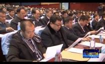 大兴安岭|2019年第一次地委委员扩大会议暨全区经济工作会议召开