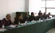 双鸭山|市长郑大光到市政协十一届三次会议第二讨论组参加分组讨论
