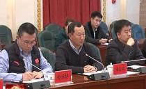 七台河:我市与哈尔滨体育学院签署战略合作协议
