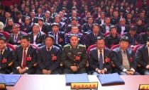 黑河市第六届人民代表大会第四次会议顺利闭幕