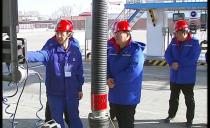 齐齐哈尔市长李玉刚检查危化企业安全生产工作