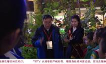 伊春:赵万山 韩库等市领导参加志愿服务活动
