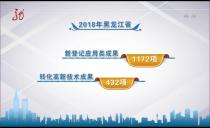 2019全国两会特别节目《追梦春天》20190311