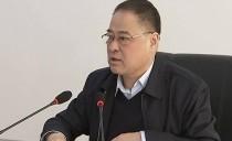 双鸭山:全市质量提升行动专题会议召开