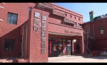 黑河市长马里在黑河科技馆选址地调研时强调 高起点谋划 高标准设计 努力建设具有时代特色的一流科技馆