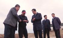 佳木斯市长邵国强:解放思想激发内生动力 推进县域经济高品质发展