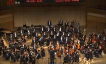 藝術龍江20190622(韃靼斯坦共和國交響音樂會)