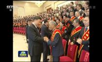 央視新聞聯播20190726