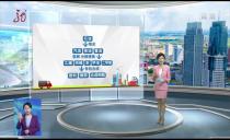 新闻联播20190713