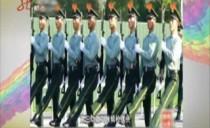 """新闻夜航20190928""""震撼大片""""上映 扮亮冰城夜景"""